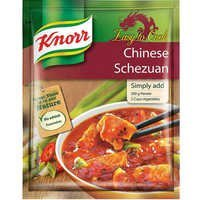 Knorr Easy to Cook