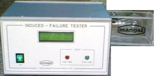 Surge Tester
