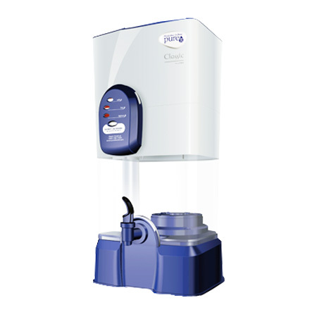 Pureit  Classic manual Fill Purifiers