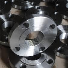 Stainless Steel Erection Hardware