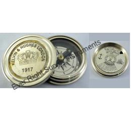 Kelvin Hughes Compass
