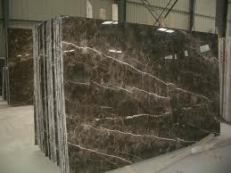 Super Fantasy Irish Marble