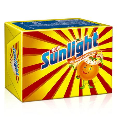 Sunlight Bar