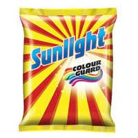 Sunlight Powder