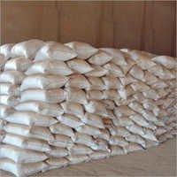 Pure Bentonite Powder