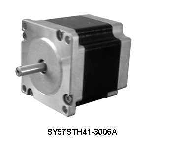 Soyo Stepping SY57STH41-3006A
