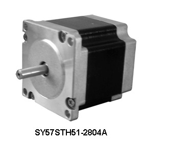 Soyo Stepping SY57STH51-2804A