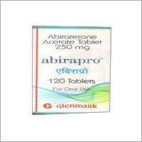 Buy Abirapro At Discounted Price