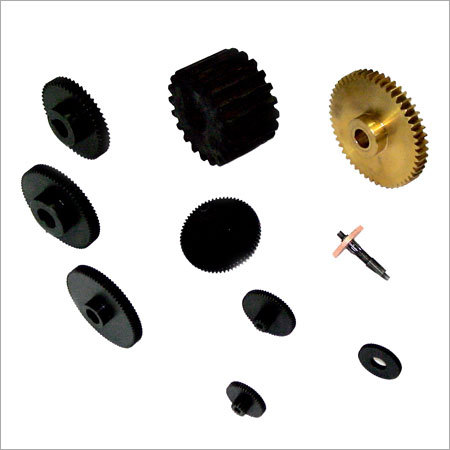 Gear Hobbing Manufacturers in Hyderabad