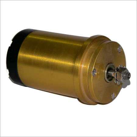 Synchronous Motor Manufacturers