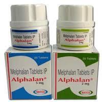 Where To Buy Alphalan