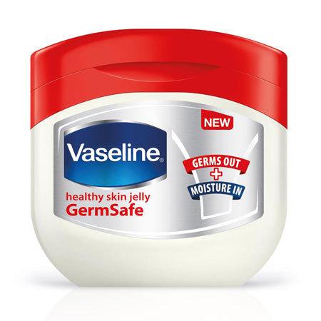 Vaseline GermSafe