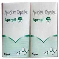 Aprepit Drug Dosage