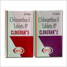 How To Buy Clokeran Medicine