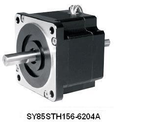 Soyo Stepping SY85STH156-6204A