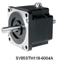 Soyo Stepping SY85STH118-6004A