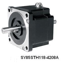 Soyo Stepping SY85STH118-4208A
