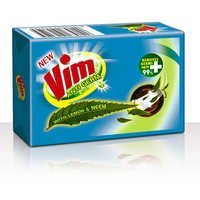 Vim Anti Germ Bar