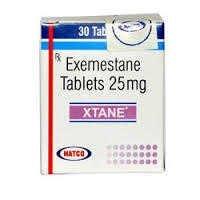 Xtane - exemestane