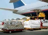 Air Cargo Solutions