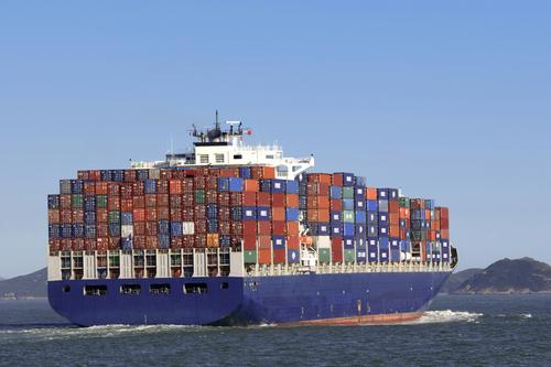 Ship Cargo Services