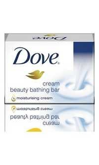 Dove Bathing Bar