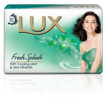 Lux Beauty Bar