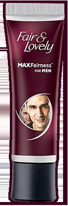 Fair & Lovely Men Max Fairness