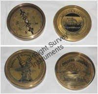 Linurnia Compas 3