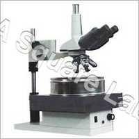 Sieves Microscopes