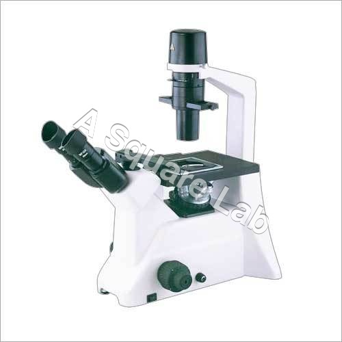 Tissue Culture Microscope