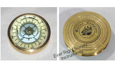 Spherical Compass 2