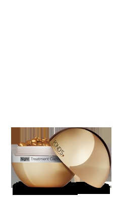 Ponds Gold Radiance Ultra Rich Day Night Treatment