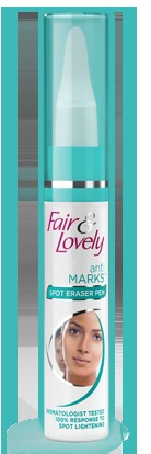 Fair & Lovely Spot Eraser Pen