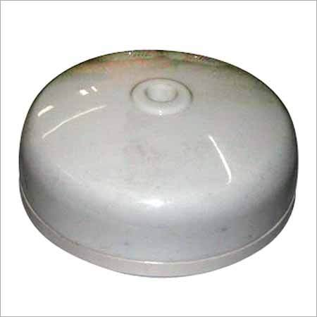 Electrical Moulded Component