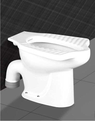 Anglo S Trap