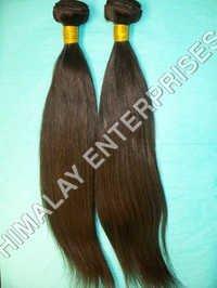 Mongolian Straight Hair