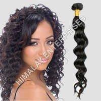 Mongolian Loose Wavy Hair
