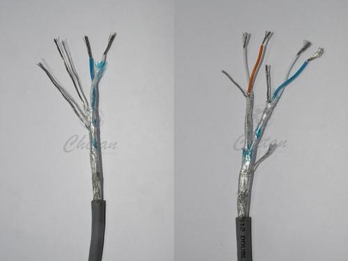 DMX Cable