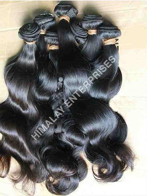 Mongolian Bodywave Hair