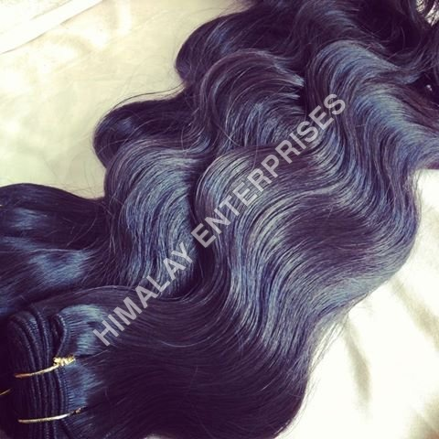 Mongolian Bodywave Hair Extension