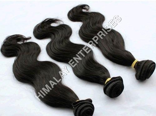 100% Mongolian weave Hair