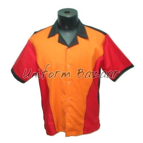 Catering Service Uniforms
