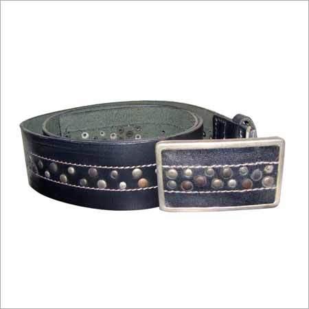 Bags & Belts