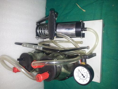 Hospital Instrument