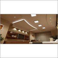 Modular Interior Design Services