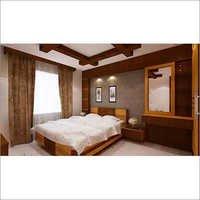 Interior Designer Bedroom Services
