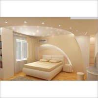 Designer Bedroom Interior Services