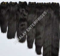 Peruvian Silky Straight Hair Extensions