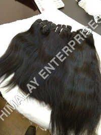 Peruvian Weave Hair